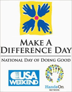 make_difference_day