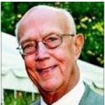 Robert W. Fri