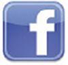FB100.jpg